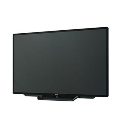 bigpad-pn-80tc31000