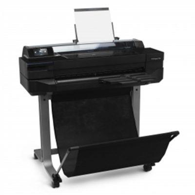 designjet-eprinter-t520-610-1000