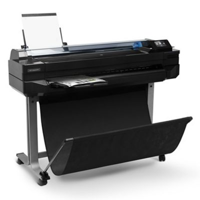 designjet-eprinter-t520-914-1000