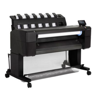designjet-eprinter-z52001000