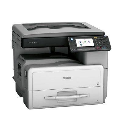 mp-301spf1000